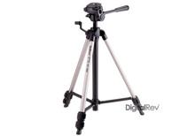 Chân máy ảnh Velbon CX-460