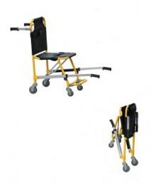 Xe đẩy bệnh nhân YDC-5G