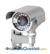 Camera box Questek QTC-209E - hồng ngoại