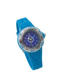 Đồng hồ trẻ em Titan Zoop C1002PP02