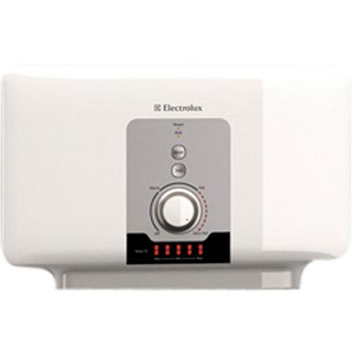 Bình tắm nóng lạnh gián tiếp Electrolux EWS15DEXDW (EWS15DEX-DW) - 250...