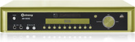 ĐẦU MÁY DVD ARIRANG AR-909S