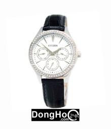 Đồng hồ nữ Citizen Quartz ED8160-09A