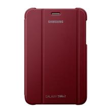 Bao da Book Cover Samsung Galaxy Tab 2 7.0 P3100
