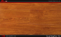 Sàn gỗ công nghiệp KingFloor 514