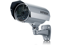 Camera box Avtech AVN362ZVP - IP, hồng ngoại