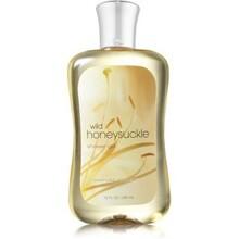 Sữa tắm Wild Honeysuckle Bath Body Works 295ml