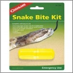Bộ cấp cứu rắn cắn Coghlans 7925