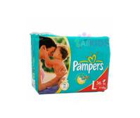 Tã quần Pampers size L36 miếng (trẻ từ 9 - 14kg)