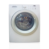 Máy giặt Electrolux EWF1114UWO (EWF1114UW0) - Lồng ngang, 11 Kg