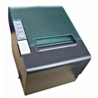 Máy in hóa đơn BIC RP-085 USE