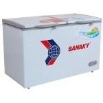 Tủ đông Sanaky VH8699HY (VH-8699HY) - 860 lít, 284W