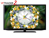 Tivi LED Sony KDL-40EX650 (KDL40EX650) - 40 inch, Full HD (1920 x 1080)