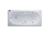 Bồn tắm American standard Europa 7230100-WT