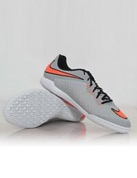 Nike Hypervenomx Finale IC