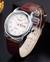 Đồng hồ đeo tay DH230