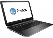 Laptop HP Pavilion 15 - AB243TU (T0Z25PA)