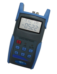 Máy thu công suất quang Myway MW3216