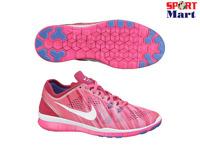 Giày Training NIKE 704695-601