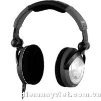 Tai nghe Ultrasone PRO 750 Closed-Back Professional Headphones