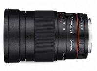 Ống kính Samyang 135mm F2.0 ED UMC