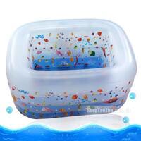 Bể bơi Đại dương Lechin 140