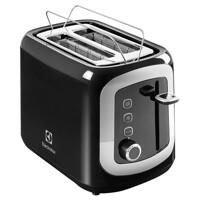 Lò nướng bánh mì Electrolux ETS3505 950W