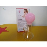 Dụng cụ hút sữa vô trùng bằng tay Farlin BF638P (BF-638P)