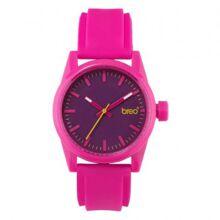 Đồng hồ nam Breo B-TI-PLY3