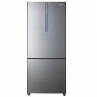 Tủ lạnh Panasonic NR-BX468GSVN 405L