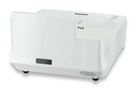 Máy chiếu Panasonic PT-CW331R