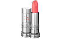 son môi lancome rouge in love so 322