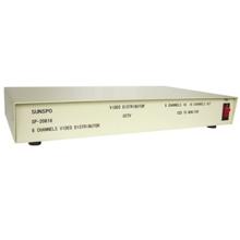 Bộ chia hình video Sunspo SP-20816