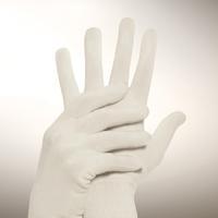 Găng tay y tế Art.632