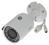 Camera IP Dahua IPC-HFW1320SP