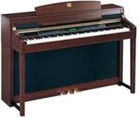 Đàn Piano Yamaha Clavinova CLP380 (CLP-380)
