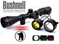 ống ngắm bushnell 3-9x40 eg