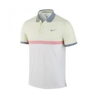 Áo tennis Nike As Dri-Fit Touch Polo Nam 644400-088