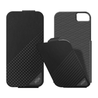 Ốp lưng X-Doria Dash Flip iPhone 5/5s