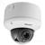 Camera bán cầu hồng ngoại Hikvision DS-2CD4312FWD-I