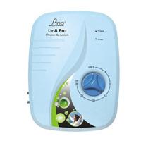 Máy khử độc Ozone Lin8 Pro