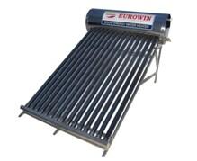 Máy nước nóng năng lượng mặt trời EUROWIN 165 lít