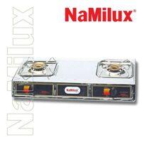 Bếp gas Namilux NA-20A
