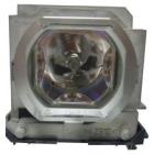 Bóng đèn máy chiếu Mishubishi VLT-HC5000LP