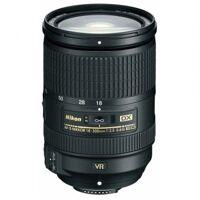 Ống kính Nikon AF-S DX Nikkor 18-300mm F3.5-5.6 G ED VR