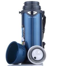 Bình nước giữ nhiệt Zojirushi ZOBL-SJ-TE10-AH (SJ-TE10-XA) - 1000ml