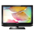 Tivi LCD Toshiba 32PB2V - 32 inch, 1024 x 768 pixel