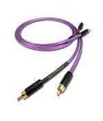 Dây tín hiệu audio Nordost Purple Flare Interconnect