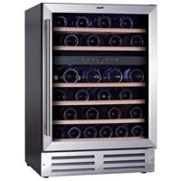 Tủ Bảo Quản Rượu KAFF KF-WC01