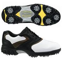 Giày Golf FootJoy Contour 54126